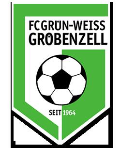 1. Sc Gröbenzell